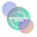 Dyspraxic Circle